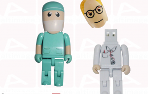 Surgeon usb key