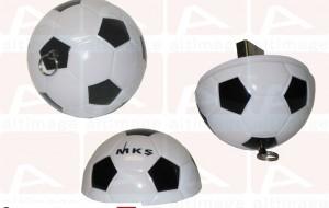 Costum soccerball usb key