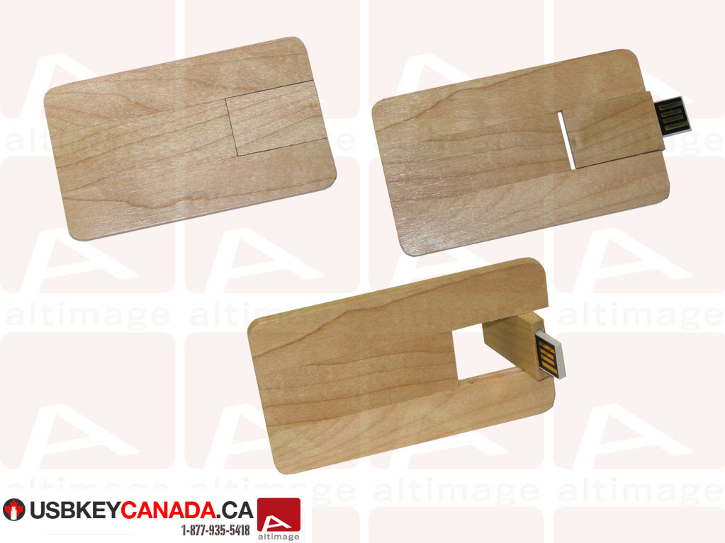 Wood usb business card usb key canada custom usb card wood colourmoves
