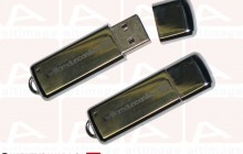 WilliamDuncan&Co usb key
