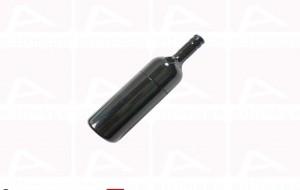 Custom bottle usb key