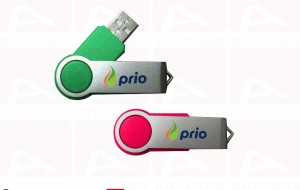 Usb key Prio