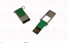 Small usb key to custom