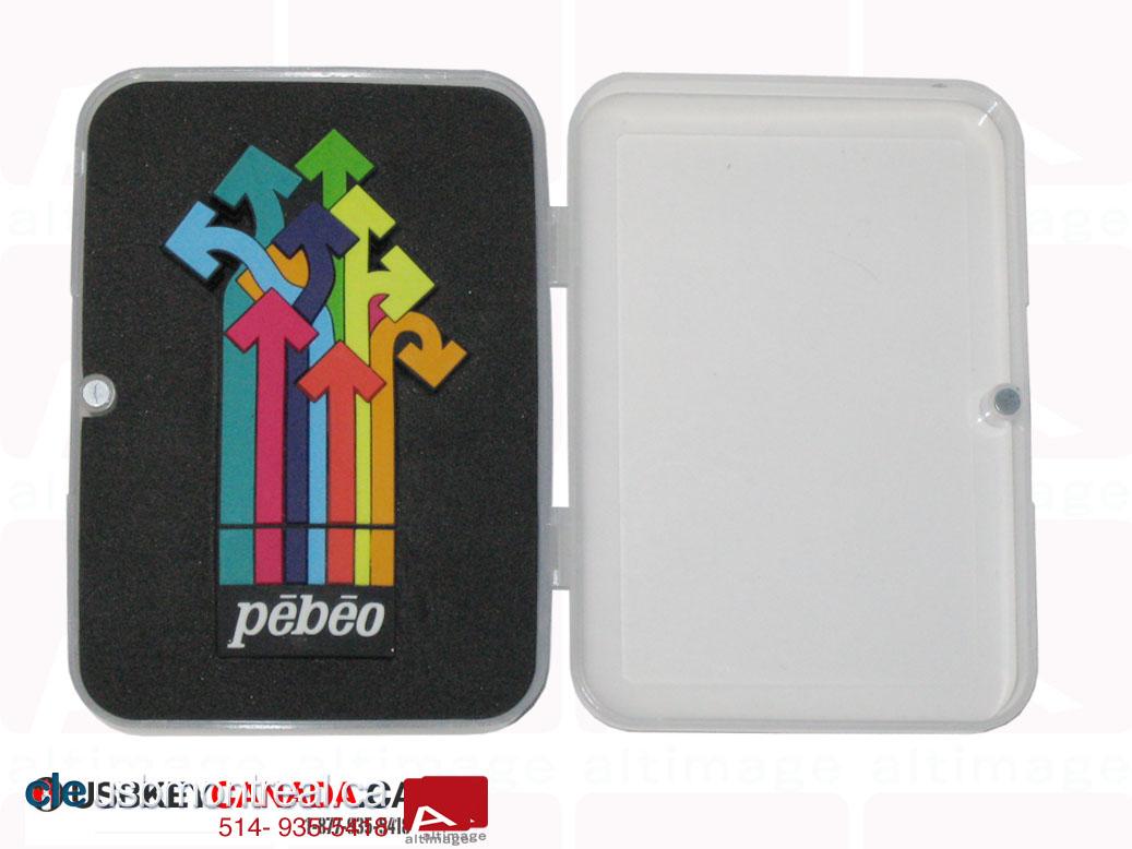 ALT-PEBEO_02