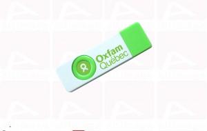 Custom usb key mini ipod