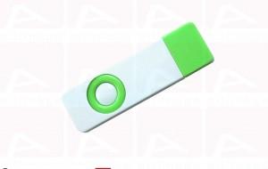 Custom mini ipod usb key