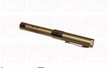 Custom gold pen usb key