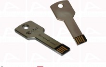 Azur usb key
