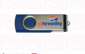ABForwarding usb key