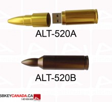 ALT 520